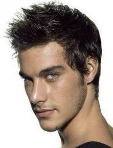Layered-Haircuts-2012-for-Men_43