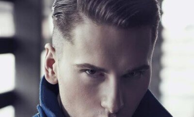 slicked-back-mens-hair-2