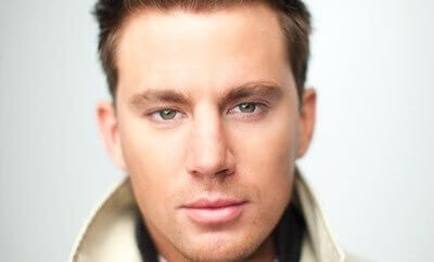 Channing Tatum Haircut-1301