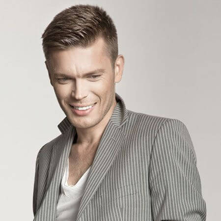 Outstanding Ivy League Mens Haircut 01 Mens Hairstyle Guide Short Hairstyles Gunalazisus