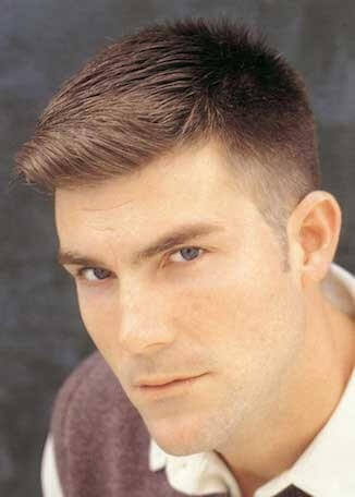 Excellent Ivy League Haircuts For Men Short Hairstyles For Black Women Fulllsitofus