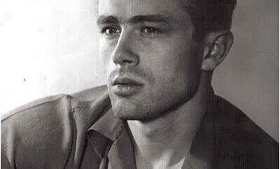 James Dean Haircut-1309