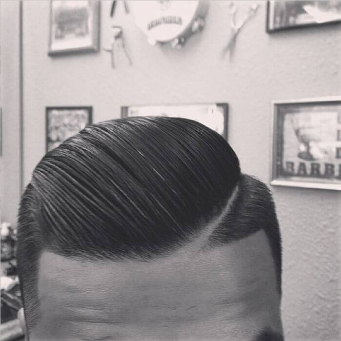 mens-hipster-haircut-16 - Mens Hairstyle Guide