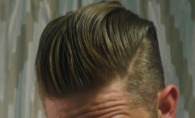 Mens Undercut Hairstyle-1186