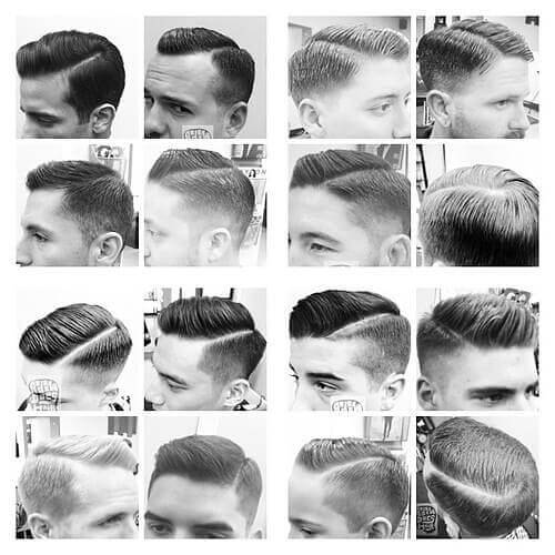 mens-undercut-47 - Mens Hairstyle Guide