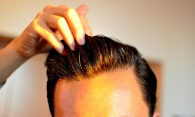 5 Best Men's Medium Hairstyles-1442
