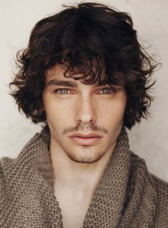 Incredible Shaggy Hairstyles For Men 08 Mens Hairstyle Guide Short Hairstyles Gunalazisus