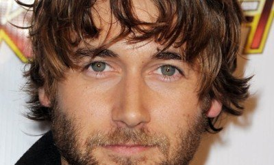 Shaggy Hairstyles For Men-1359
