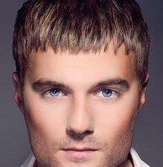 caesar-haircut-for-men-07