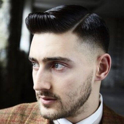 Mens Hair Style Trends Custom Menshairstyletrends03  Mens Hairstyle Guide