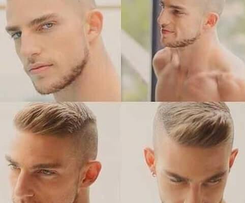 mens-hairstyle-trends-11