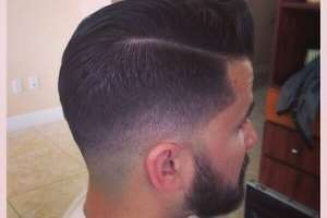 taper-fade-haircut-10-600x400