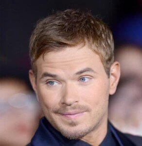 Hairstyles-for-Thinning-Hair-Kellan-Lutz