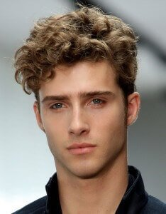 1980s-Hairstyles-for-men_05