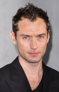 fashion-hairstyles-for-balding-men-jude-law39s-hair-has-returned-actor-is-no-longer-bald-but-with-95829
