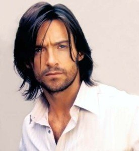 pictures-of-hairstyles-for-men-with-long-hair-haircuts