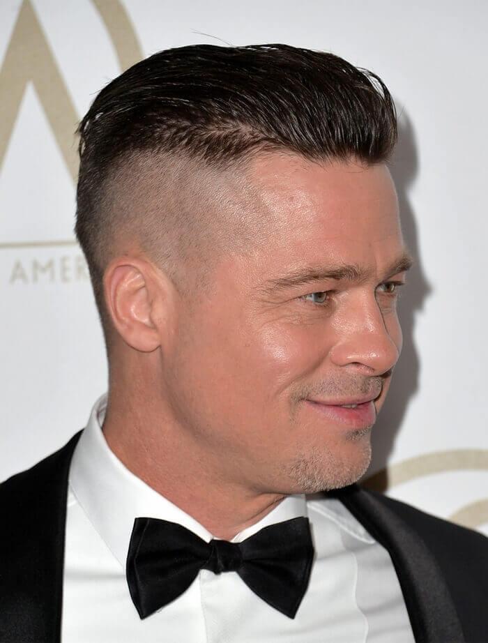 brad-pitt-undercut-hairstyle
