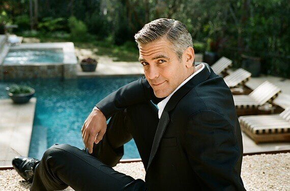 george-clooney-haircut-02