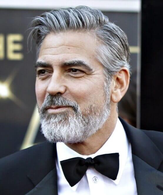 george-clooney-haircut-06