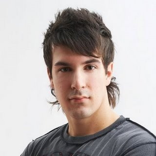 Hipster Hairstyles - hipster haircut for men