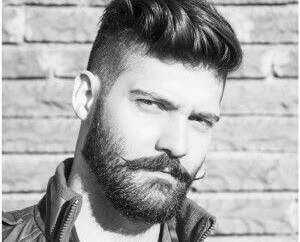 25 Mens Hipster Hairstyles-1137