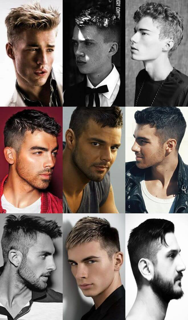 shaved-side-hairstyles-for-men-10 - Mens Hairstyle Guide